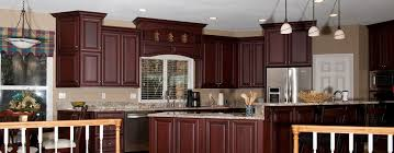 at top notch renovation you can avail the following set of services for your home improvement venture we have separate teams of designers catering to each