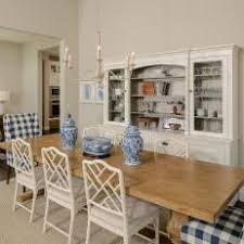 French country dining room furniture Decor Neutral Transitional Dining Room With Frenchcountry Flair Hgtv Photo Library French Country Dining Room Photos Hgtv