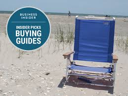 beach chair 4x3 & The best beach chair you can buy - Business Insider Cheerinfomania.Com