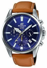 Наручные <b>часы CASIO EFV</b>-<b>510L</b>-<b>2A</b> — купить по выгодной цене ...
