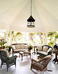 patio furniture design ideas. handsome patio furniture design ideas 46 for your home budget with
