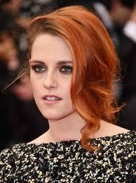 red hair brown eye makeup redhead green eye looks middot green eyes