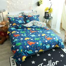 dino bedding set dinosaur bed sheets twin daze bedding sets room decorating ideas with home interior dinosaur bedding set full size