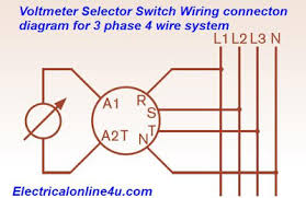 digital voltmeter wiring diagram wiring diagram for car engine dc and ac schematic additionally decimal to bcd decoder circuit diagram further meter wiring diagram likewise