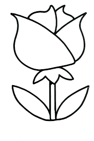 coloring pages for 2 year olds printable 4 easy free of old 3 give the best page
