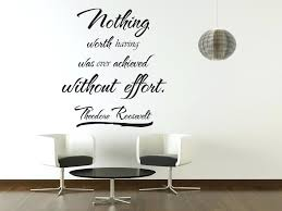 wall stenciling quotes inspirational stencil wall decor office wall art inspirational quotes home design app review on stencil wall art quotes with wall stenciling quotes benpickering me
