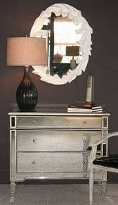 borghese mirrored furniture. Mirrored Bedroom Furniture - Mirror For Sale Borghese 3-Drawer Designer Chest R