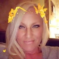 "30+ ""Teresa Aldridge"" profiles | LinkedIn"