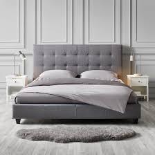 Schlafzimmermöbel Möbelix Kleiderschrank 170 Cm Hoch Wiemann Möbel