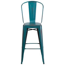 distressed metal bar stools. perfect stools main picture image preview  in distressed metal bar stools l
