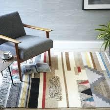 west elm rug textured wool rug west elm west elm eco rug pad west elm rug