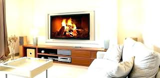 fireplace channel direct tv fireplace channel direct dish le log what is the direc t fireplace