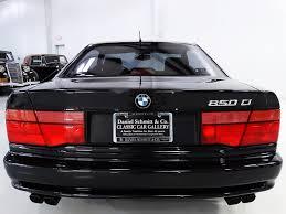 BMW Convertible 1996 bmw 850ci for sale : BMW   NotoriousLuxury