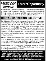 Digital Marketing Job Description Simple Email Marketing Manager Job Description Forteeuforicco