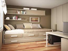 ikea space saving bedroom furniture. apartment studio design ideas ikea space saving workspace idea for small bedroom with storage furniture c