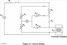 Wiring Fluorescent Lights To Led 1e90411 Wiring Diagram For Led Fluorescent Light Wiring