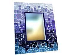 purple wall mirror purple mirror wall decor purple bathroom wall mirror purple wall mounted mirror zoom purple mirror wall decor long wall mirrors