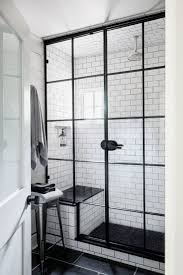 Open Shower Bathroom Small Open Shower With Remodel Designs Showers Navpa2016