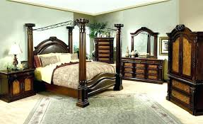 Canopy For Queen Size Bed Bed Canopy For Queen Size Bed Beautiful ...