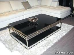 to enlarge glass top coffee table auckland full size