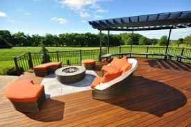 Arrange a Deck   Deck Plan and Design App   BHG besides  also  together with Deck designs building a deck together with Best 10  Deck design ideas on Pinterest   Decks  Backyard deck besides Don't Just Design a Deck  Design an Outdoor Living likewise Design Ideas for Deck Planter Boxes   DIY likewise Decks    10 Tips For Designing A Great Deck as well 45 Inspiring Wood Deck Design Ideas   Kebony also How to Design a Deck   DoItYourself moreover . on design a deck