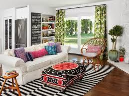 Living Room Outstanding Eclectic Living Room Eclectic Kitchen. Eclectic  rustic decor ...