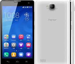 Huawei Honor 3C specs, review, release ...