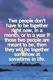 online dating quotes | Patience | Dating Quotes | WefollowPics via Relatably.com