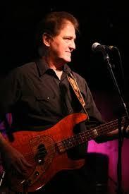 Gene Kurtz: The Bottom Line - Music - The Austin Chronicle