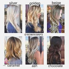 Hair Rinse Color Chart Hair Color Jazzing Hair Rinse Color Chart