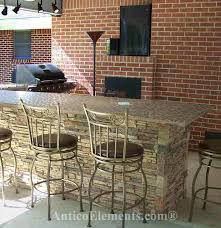 lovable interior faux stone panels and outdoor faux brick panels ez wall panels how to cut a hole in