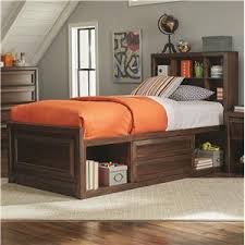 kids bedroom furniture kids bedroom furniture. Kids Beds Browse Page Bedroom Furniture