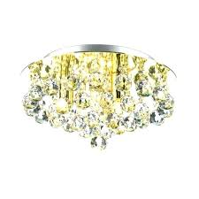 low ceiling chandelier chandeliers for low ceilings chandeliers for low ceilings with lighting flush semi ceiling low ceiling chandelier