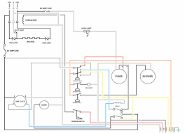 old fashioned cal spa wiring diagram vignette electrical diagram wiring diagram for hot tub copy square hot tub gfci breaker wiring 220v hot tub
