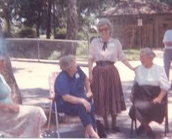 Avis Pearson Obituary - Orange Park, FL