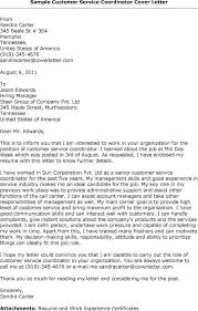 Cover Letter Writing Service Everything Of Letter Sample