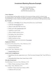 master degree resume me master degree resume resume examples best good career objective for investment banking best objective for resume