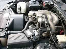 what causes low engine power hubpages