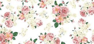 Pink Flower Paper Plates Floral Paper Flower Wall Paper Design Floral Paper Plates Canada