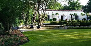 garden of memories inspiring tampa fl garden of memories inspiring chapel tampa