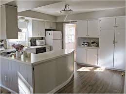 revere pewter kitchen best of cabinets home design gallery