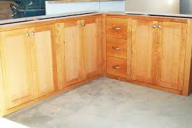 unfinished wood storage cabinets. unfinished kitchen cabinets near me wood storage o