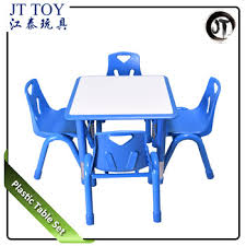 preschool chair. Perfect Chair Height AdjustableJT175901 Preschool Kindergarten Six Seats Cheap Kids  Plastic Party Study Table And Chair Inside Preschool Chair