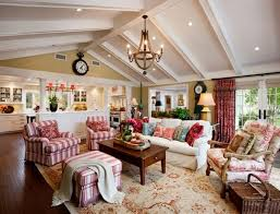 model living rooms: country decorating ideas for living room  ideas about country living rooms on pinterest french model