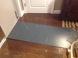 How To Cover Mirrored Closet Doors Top 191 Reviews And Complaints About Home Depot Doors