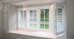 interior plantation shutters home design gallery ideas memphis wallpaper house outside window thermal vertical blinds for