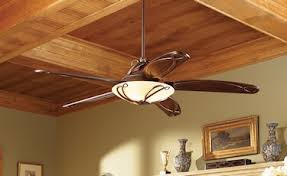 ceiling fans with lights. video: the benefits of fans ceiling with lights 2