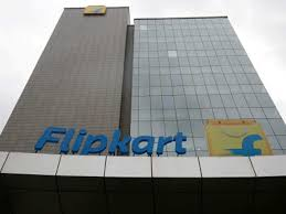 flipkart acquires mobile and repair services company f1 info solutions