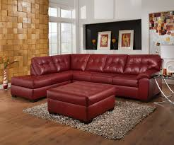 simmons living room furniture. Full Size Of Impressive Simmons Leather Sofa Photos Ideas Vintage Encore With Nail Bonded Reviewssimmons Sofas Living Room Furniture A