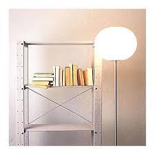 flos glo ball floor lamp flos mini glo ball table lamp